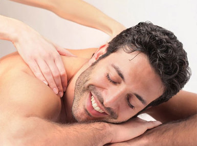 Certificate in Massage Therapist Online Course