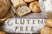 Diploma In Gluten Free Living Online Course