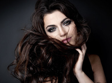 Diploma In Hair Extensions Business Online Course