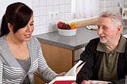 Diploma In Health and Social Care Online Course