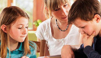 Diploma In Home Education Online Course