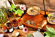 Diploma In Homeopathy Online Course