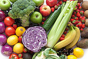 Diploma In Mindful Nutrition Online Course