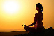 Diploma In Mindfulness Online Course