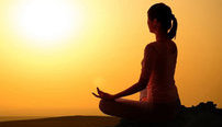 Mindfulness Online Diploma Course