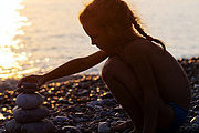 Diploma In Mindfulness for Children Online Course