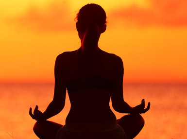 Mindfulness-Based Stress Reduction MBSR Online Certificate Course