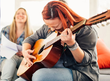 Music therapy courses in bangalore dating. Music therapy courses in bangalore dating.