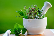Certificate in Naturopath Online Course