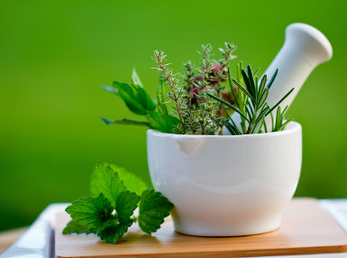 Naturopath Online Certificate Course
