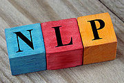Certificate in NLP Practitioner Online Course