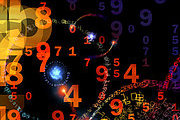 Diploma In Numerology Online Course