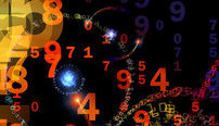 Numerology Online Certificate Course