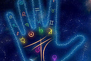 Diploma In Palmistry Online Course