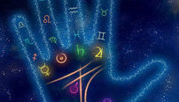 Certificate in Palmistry Online Course
