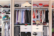 Diploma In Professional Decluttering and Organising Business Online Course