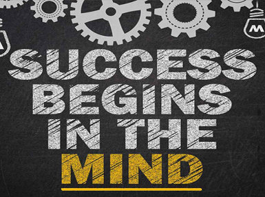 Psychology of Success Online Diploma Course