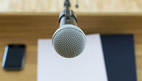 Public Speaking Online Certificate Course