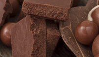 Raw Chocolate Video Online Diploma Course