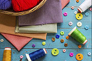 Diploma In Sewing Online Course