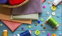 Sewing Online Certificate Course