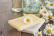 Soap Making Online Certificate Course