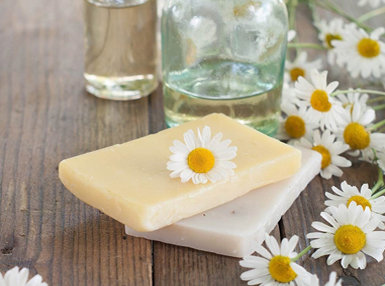 Diploma In Soap Making Online Course