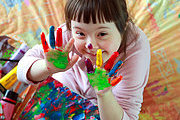 Diploma In Special Educational Needs and Disability (SEND) Online Course
