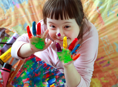 Certificate in Special Educational Needs and Disability (SEND) Online Course