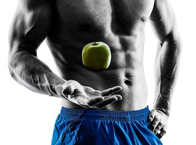 Diploma In Sports Nutrition Business Online Course