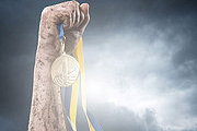 Diploma In Sports Psychology Online Course