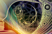 Diploma In Symbology Online Course