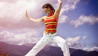 Tai Chi Online Certificate Course