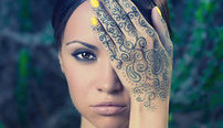 Certificate in Tattoo Artist and Henna Tattoo Business Online Course