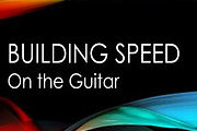 Certificate in Shred Guitar – Beginners to Advanced Online Course