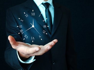 Ultimate Time Management Online Bundle 10 Certificate Courses