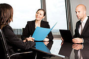 Managing Human Resources Online Bundle, 3 Certificate Courses