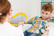 Diploma In ADHD Online Course