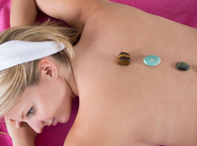 Alternative Healing Therapies Online Bundle, 3 Certificate Courses