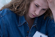 Diploma In Anti-Bullying and Bullying Prevention Online Course
