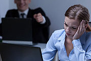 Diploma In Anti-Harassment and Bullying Online Course