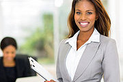 Diploma In Assertiveness Skills Online Course