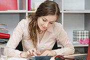 Certificate in Basic Accounting Online Course