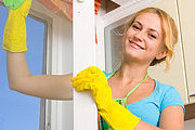 Home & Commercial Cleaning Online Course