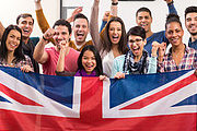 Diploma In British Citizenship Online Course