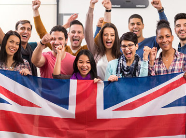 Certificate in British Citizenship Online Course