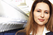 Diploma In Cabin Crew Online Course