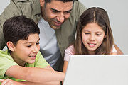 Diploma In Child Internet Safety Online Course