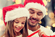 Diploma In Christmas Course Online Course