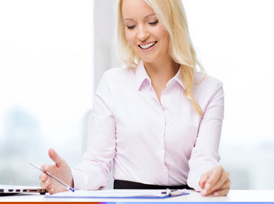 Combined Business and Accounting Basics Online Bundle, 2 Certificate Courses